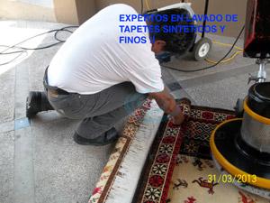 Lavado de alfombras y desinferctado de alfombras en ciudad Alfombras persas en mexico